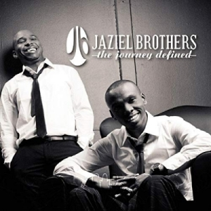 Jaziel Brothers - Special (feat. Bricks)